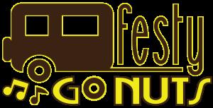 Festy GoNuts
