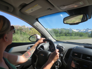 kelly_driving