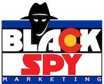Blackspy logo