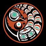 Northwest String Summit Icon