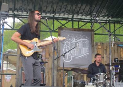 Susquehanna-Breakdown-2016-024