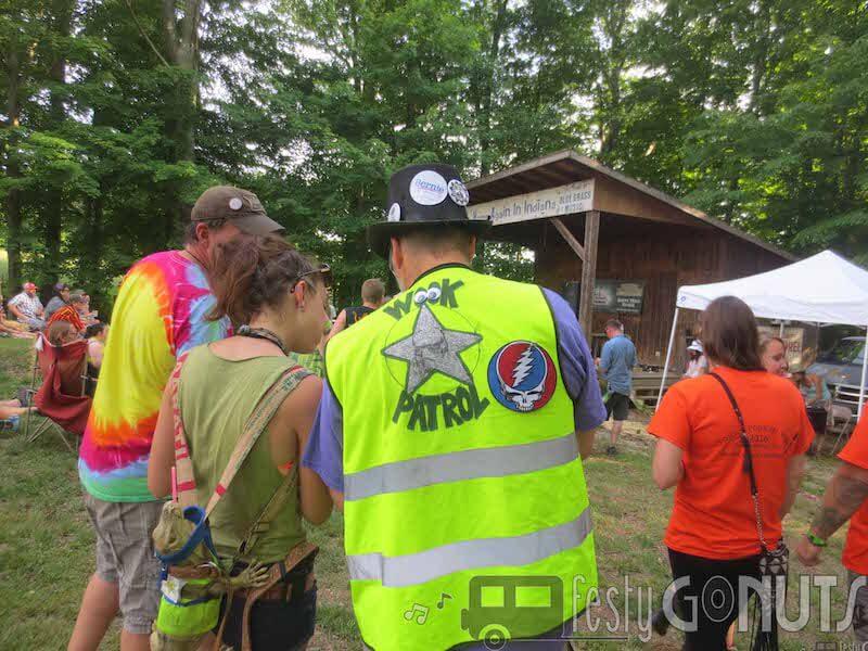 John Hartford Memorial Festival 2016 -15