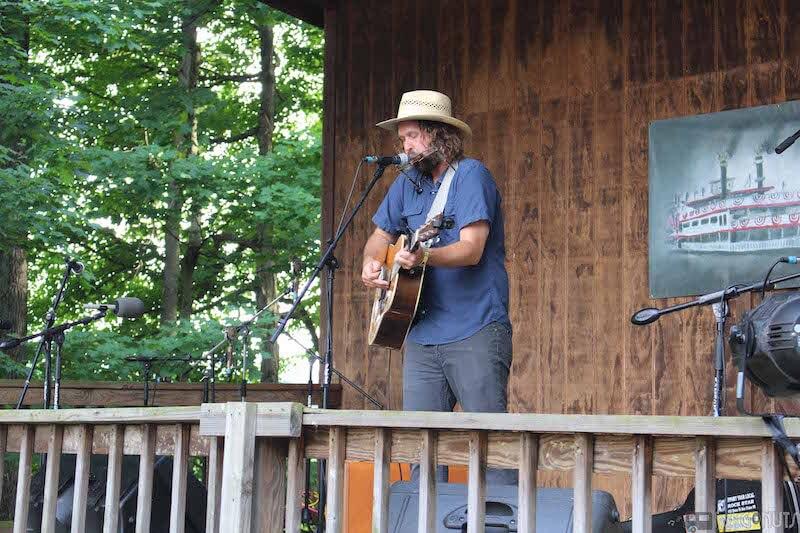 John Hartford Memorial Festival 2016 -32