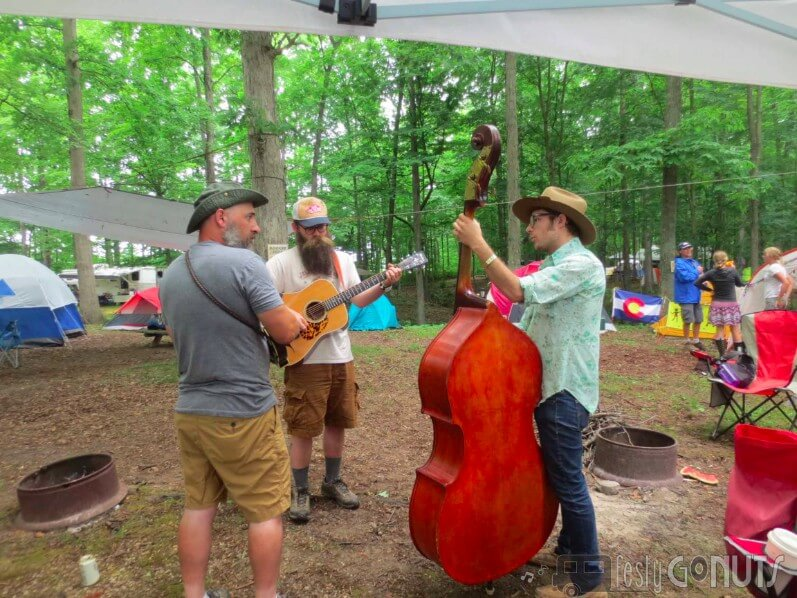 John Hartford Memorial Festival 2016 -57