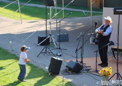 Targhee-Bluegrass-Festival-Camp-Student