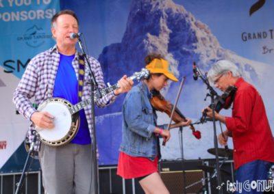 Targhee-Bluegrass-Festival-Danny-Barnes-Mr-Sun
