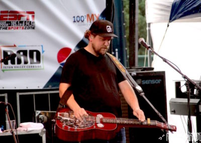 Targhee-Bluegrass-Festival-Anders-Beck