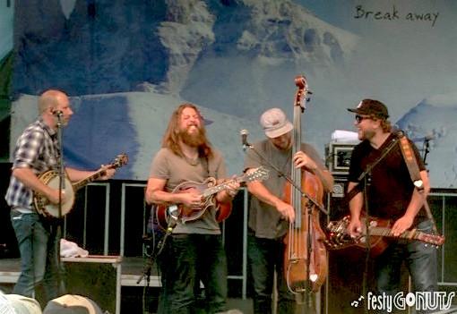 Targhee-Bluegrass-Festival-GreenskyBluegrass