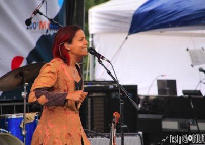 Targhee-Bluegrass-Festival-Rhiannon-Giddens