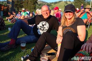 Targhee-Bluegrass-Festival-Shonts