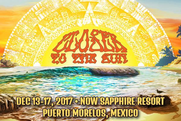 Closer-to-the-Sun tropical destination festivals