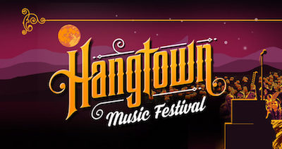hangtown festival halloween music festivals 2017