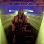 The White Buffalo: Artist Spotlight