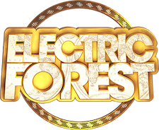 Electric Forest - music festivals 2018