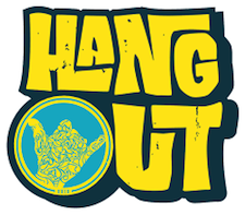 Hangout Music Festival - one of the best music festivals of 2018