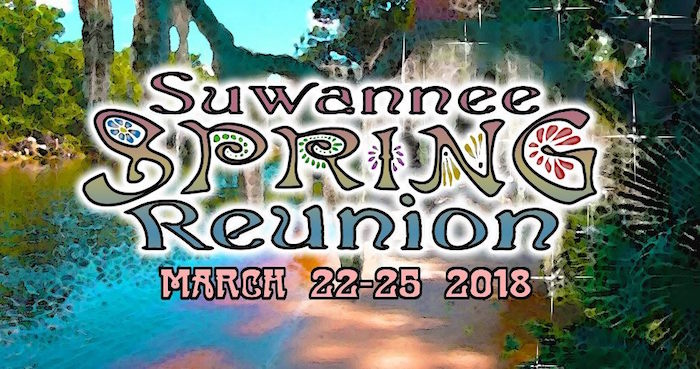 suwannee-spring-reunion-2018