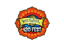 Sweetwater 420 Fest - one of the best music festivals of 2018