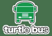 Turtle Bus | Red Rocks Transportation