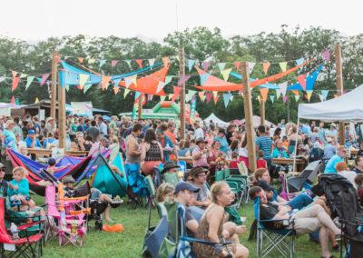 Appaloosa Music Festival | photo by Megan Smith