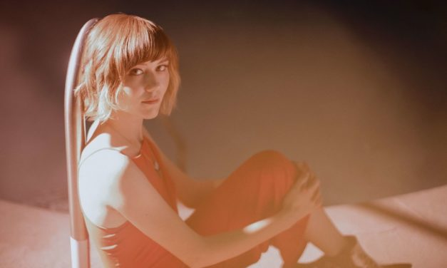 Review: Molly Tuttle – Fox Theater, Boulder | 2.19.2020