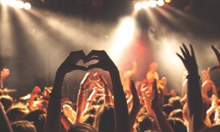 Music Festival Guide: The Essential Music Festival Guide