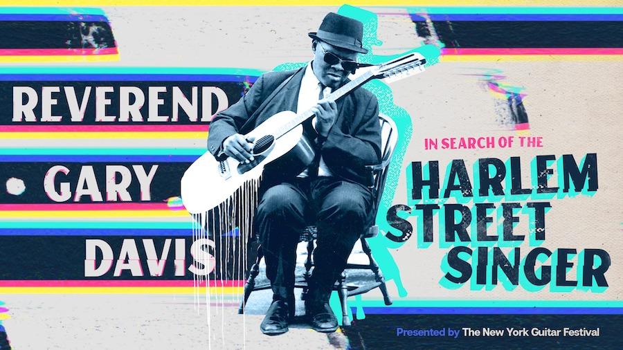 New-York-Guitar-Festival_Harlem-Street-Singer