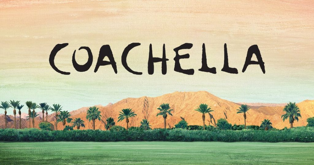 Coachella 2020 | Is it happening?