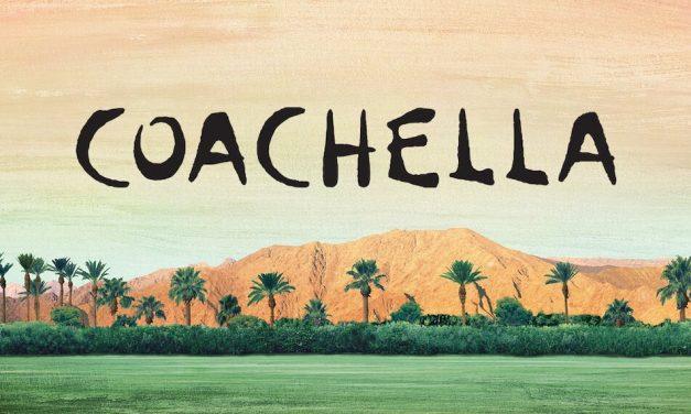 Coachella 2020: Is Coachella Still Happening?