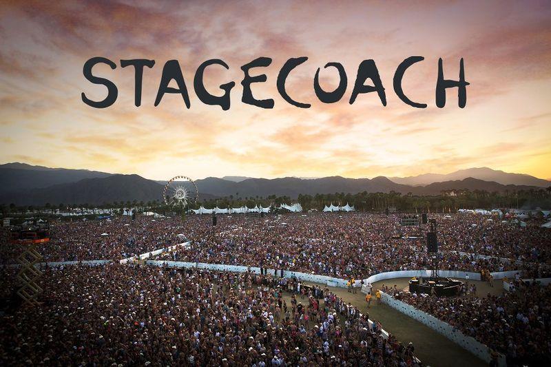 Stagecoach 2020