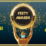 The Festy Awards: Best of 2020 in (Streaming) Music and (Virtual) Festivals