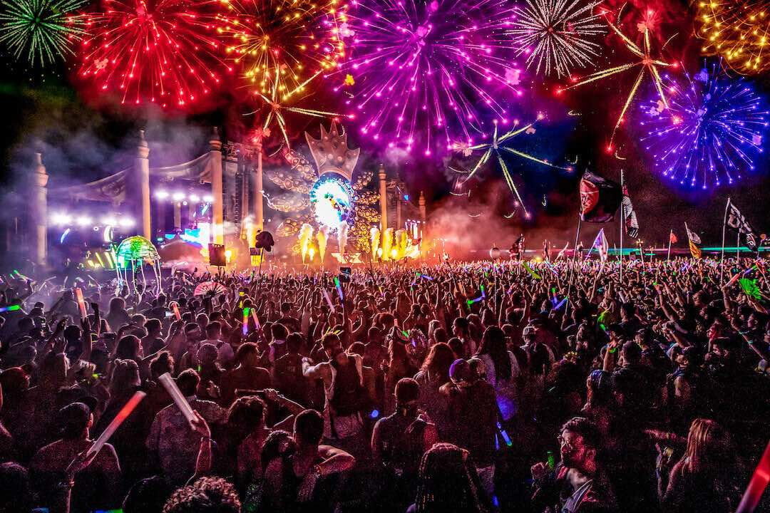 IMAGINE Festival | DV Photo Video