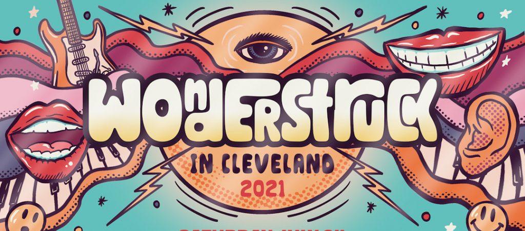 Wonderstruck Music Festival 2021