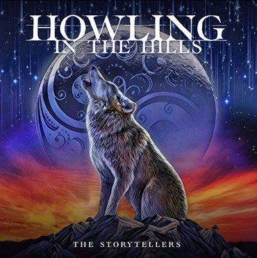 The Storytellers: Howling In The Hills