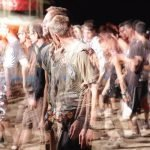 Why Drugs are Bad at Music Festivals