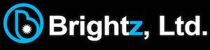 Brightz logo