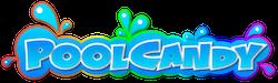 PoolCandy logo