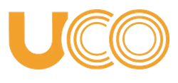 UCO Gear Logo