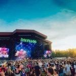 Bonnaroo Music Festival Announces 2021 Daily Schedule
