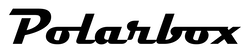 Polarbox Style Cooler logo