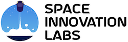 Space Innovation Labs logo